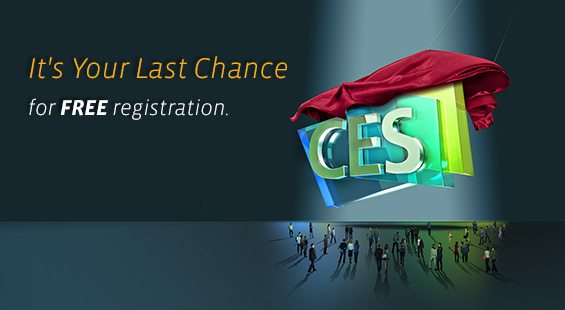 cesregistration