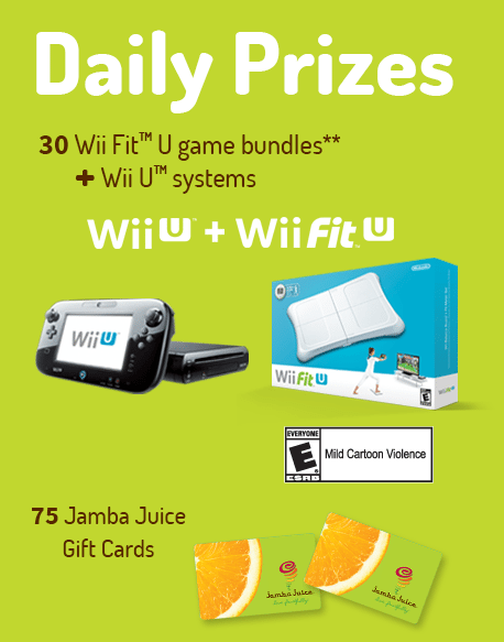 daily_prizes